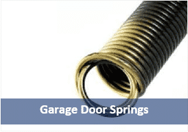 Garage door repair service same day repair for Garage door repair los angeles ca
